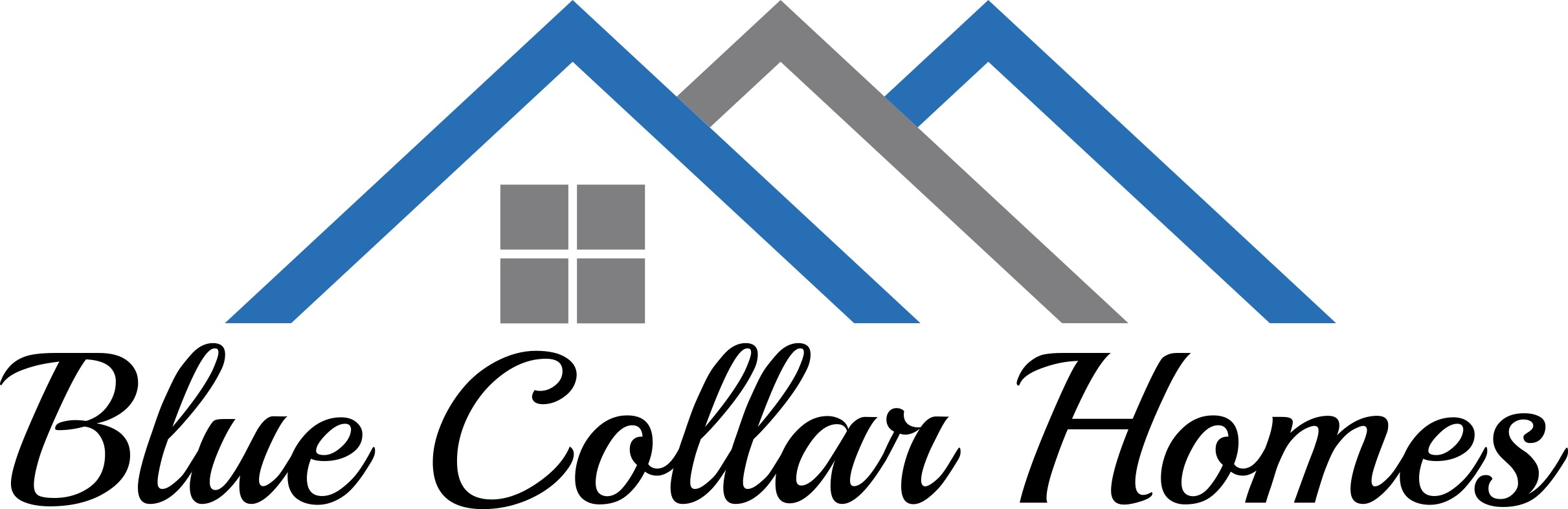 Blue Collar Homes, LLC